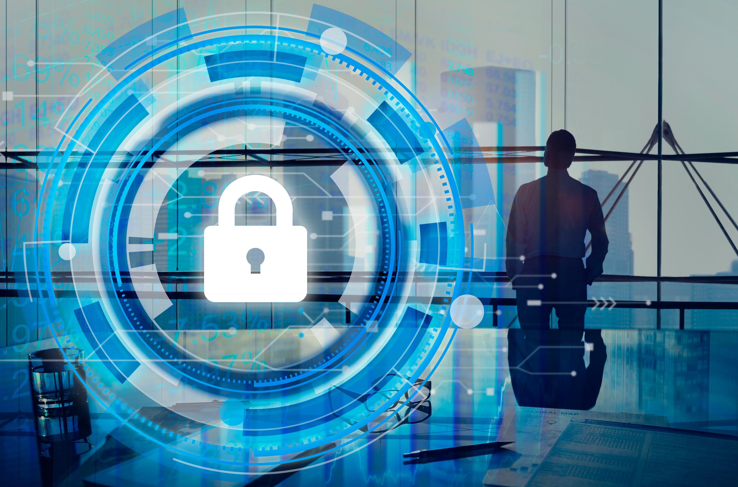 Security Program Development / Support - Securicon