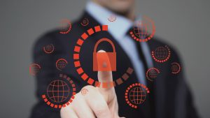 compliance, cybersecurity